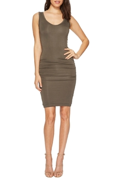 Shoptiques Product: Alba Mini Dress