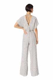 Bishop + Young Palerma Jumpsuit - Front cropped