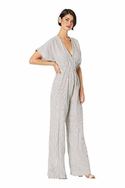 Bishop + Young Palerma Jumpsuit - Front full body