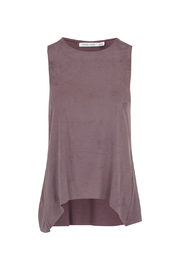 Bishop + Young Paulina Tank - Front cropped