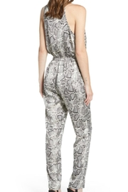 Bishop + Young Wild Thing Jumpsuit - Side cropped