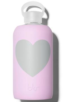 Shoptiques Product: Juliet Heart Bottle