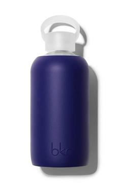Shoptiques Product: Boss Water Bottle
