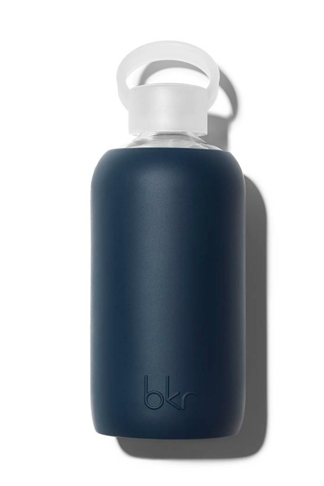 Bkr Ryan Water Bottle From Indiana By Idlehour Shoptiques