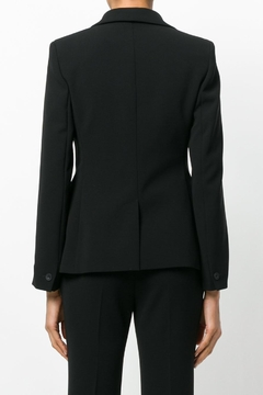 Max Mara Black Blazer - Alternate List Image