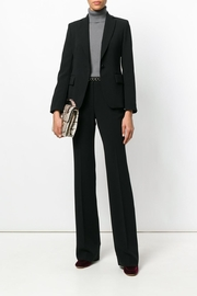 Max Mara Black Blazer - Product Mini Image