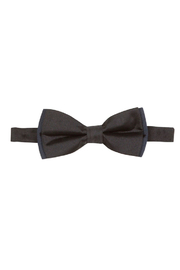 Paul Smith Junior Black Bowtie - Product Mini Image