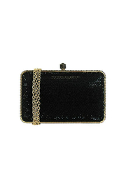 JNF Black Crystal Case - Product Mini Image