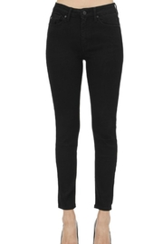 KanCan Black Jeans - Product Mini Image