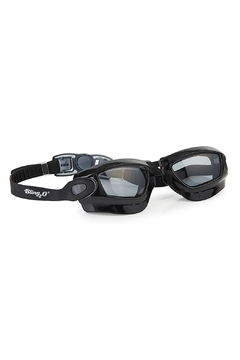 Shoptiques Product: Black Knight Goggles