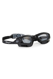 Bling20 Black Knight Goggles - Product Mini Image