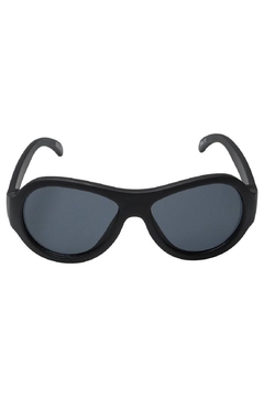 Shoptiques Product: Black Ops Aviator