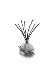 The Birds Nest BLACK ORCHID DIFFUSER - Product Mini Image