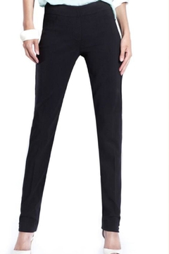 Shoptiques Product: Black Pant