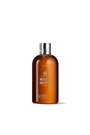 Molton Brown Re-charge Black Pepper Bath & Shower Gel - Product Mini Image