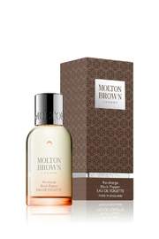 Molton Brown Black Pepper Fragrance - Product Mini Image