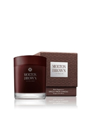 Molton Brown Black Peppercorn Candle - Product Mini Image