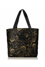 Aloha Collection Black Seashore Day Tripper - Product Mini Image