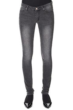 Shoptiques Product: Black Shade Jeans