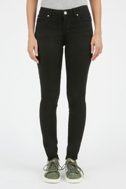Articles of Society Black Skinnies - Product Mini Image