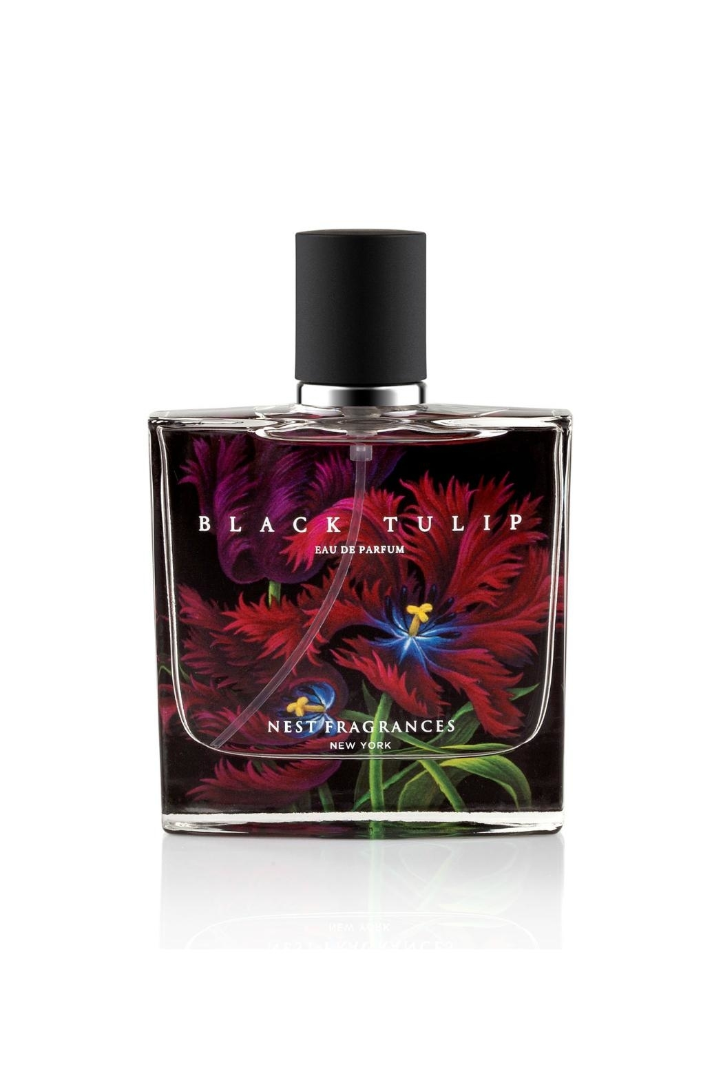 Nest Fragrances Black Tulip Eaudeparfum - Main Image