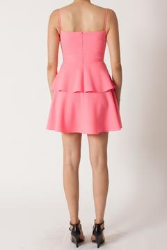 Shoptiques Product: Belen Mini Dress