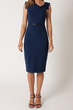 Shoptiques Product: Jackie O Dress