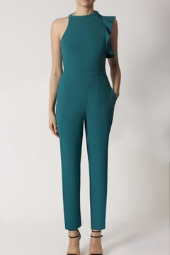 Shoptiques Product: Pabla Jade Jumpsuit