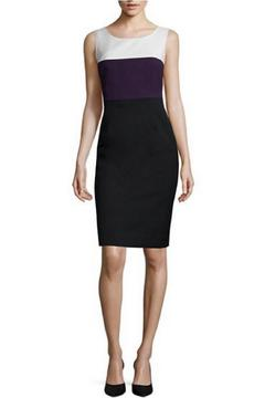 Shoptiques Product: Business Meeting Dress
