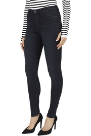 Black Orchid Denim Gisele High Rise Jeans - Product Mini Image