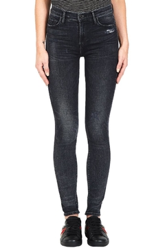 Shoptiques Product: Gisele High-Rise Jean