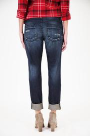 Shoptiques Product: Harper Skinny Boyfriend Jean - Other