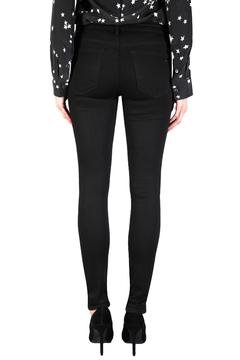 Shoptiques Product: Jude Mid Rise Skinny
