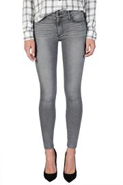 Black Orchid Denim Jude Skinny Instinct - Product Mini Image