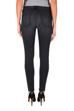 Shoptiques Product: Jude Mid Skinnies