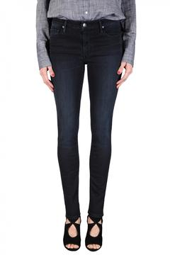 Black Orchid Denim Jude Skinny Nocturnal - Product List Image