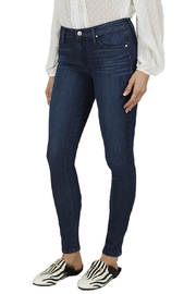 Black Orchid Denim Jude Skinny Time - Product Mini Image
