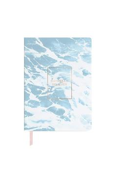 Shoptiques Product: Daydream Believer Journal