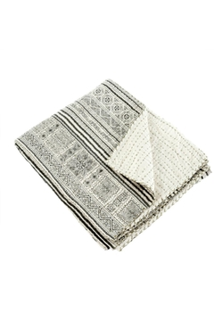 Shoptiques Product: Kanpur Throw