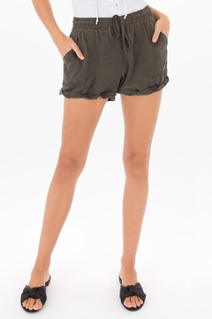 Shoptiques Product: Drew Shorts