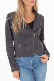 Black Swan Felicity Jacket - Front cropped