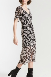 Black Swan Lucia Dress - Product Mini Image