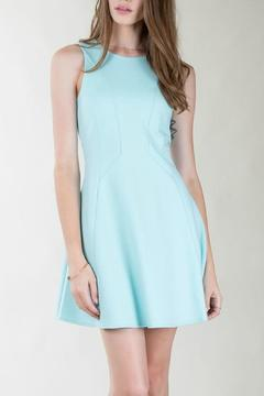 Shoptiques Product: Sleeveless Dress