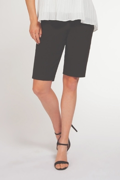 Shoptiques Product: Dressy Walking Short