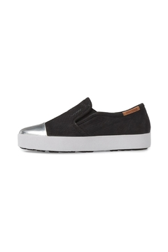 Shoptiques Product: Jackson Slip On Sneaker