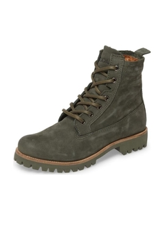 Shoptiques Product: Blackstone Ol23 Boot
