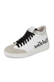 Blackstone Rl89 Sneakers - Product Mini Image
