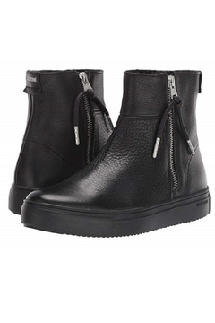 Shoptiques Product: Sl86 Boot