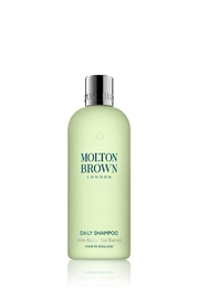 Molton Brown Daily Shampoo With Black Tea Extract - Product Mini Image