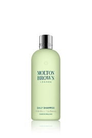 Molton Brown Blacktea Extract Shampoo - Product Mini Image